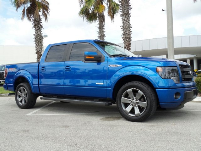 used 2014 ford f 150 xl xlt fx2 lariat king ranch limited platinum. Black Bedroom Furniture Sets. Home Design Ideas